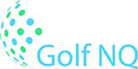 Golf North Queensland
