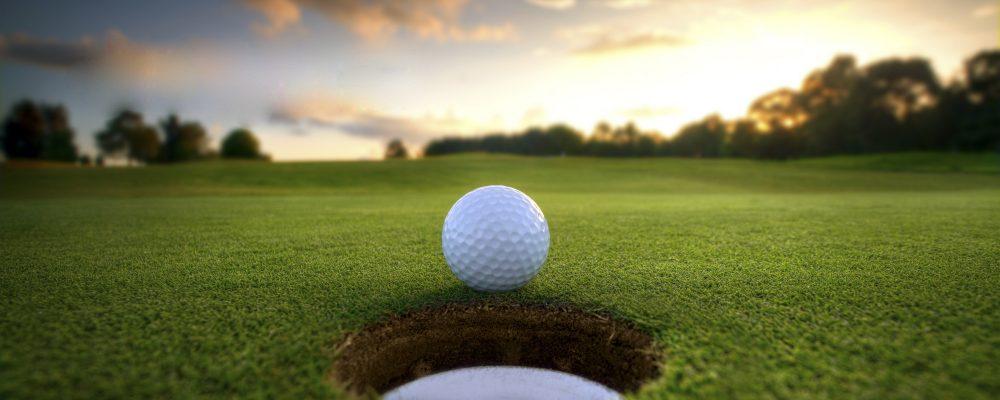 Bowen Golf Club - Successful Grant Application