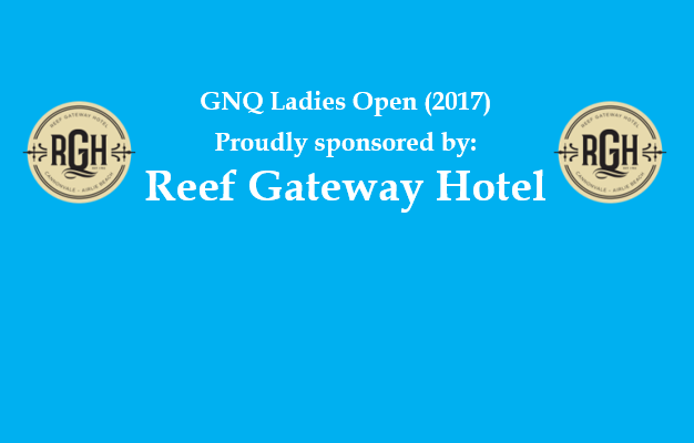 GNQ Ladies Open POSTPONED TILL FURTHER NOTICE (Flyer & Nomination Form)