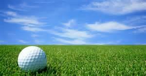 Golf North Queensland - AGM (2017)