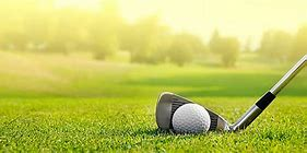 Hughenden Golf Club Open Championships