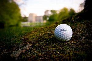 Lavarack Golf Club Men's open