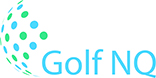 Golf NQ Logo