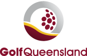 Golf Queensland