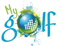 MyGolf Junior League Introductory Day