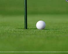 Mackay Golf Club Mens Open