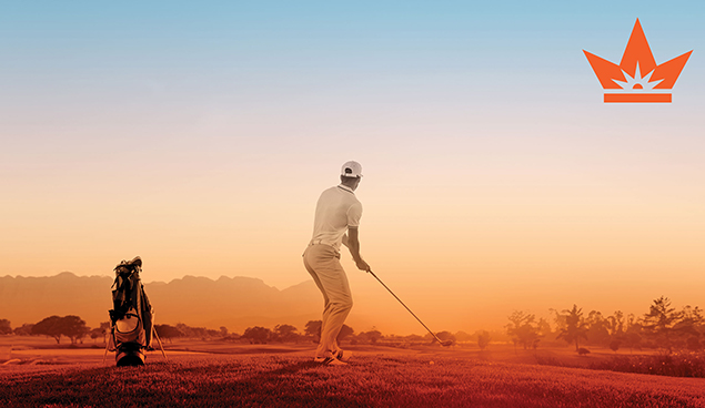 MEDIA RELEASE-Outback Queensland Masters has been rescheduled to 2021
