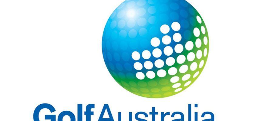Golf Australia Events Statement